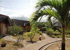 polynesie-hotel-hanakee-hiva-oa-pearl-lodge-015.jpg