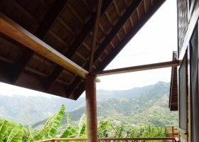 polynesie-hotel-hanakee-hiva-oa-pearl-lodge-016.jpg