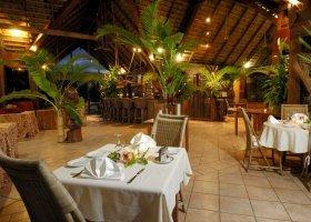 polynesie-hotel-hanakee-hiva-oa-pearl-lodge-017.jpg
