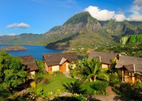 polynesie-hotel-hanakee-hiva-oa-pearl-lodge-018.jpg