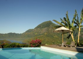 polynesie-hotel-hanakee-hiva-oa-pearl-lodge-019.jpg
