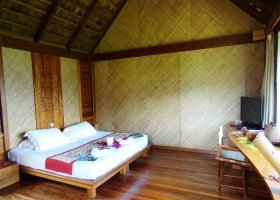 polynesie-hotel-hanakee-hiva-oa-pearl-lodge-020.jpg