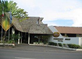 polynesie-hotel-hawaiki-nui-002.jpg