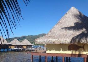 polynesie-hotel-hawaiki-nui-008.jpg