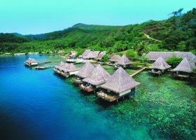 polynesie-hotel-hawaiki-nui-012.jpg