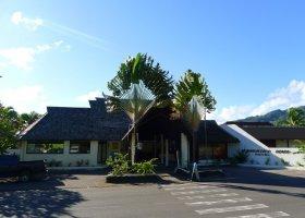 polynesie-hotel-hawaiki-nui-013.jpg