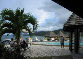 polynesie-hotel-hawaiki-nui-014.jpg