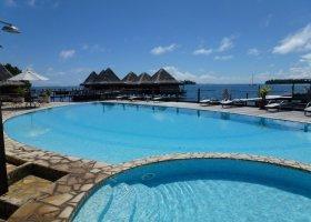 polynesie-hotel-hawaiki-nui-016.jpg
