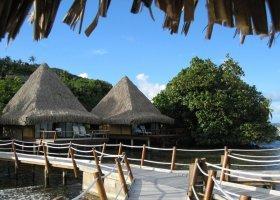 polynesie-hotel-hawaiki-nui-019.jpg
