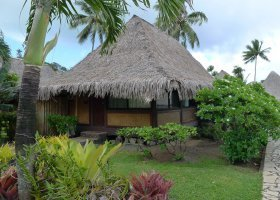 polynesie-hotel-hawaiki-nui-020.jpg