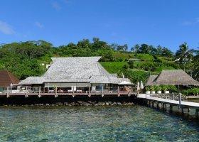 polynesie-hotel-hawaiki-nui-021.jpg