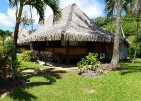 polynesie-hotel-hawaiki-nui-023.jpg