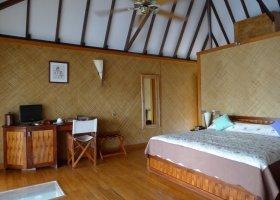 polynesie-hotel-hawaiki-nui-025.jpg