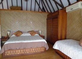 polynesie-hotel-hawaiki-nui-026.jpg