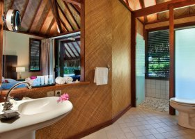 polynesie-hotel-hilton-lagoon-resort-and-spa-010.jpg