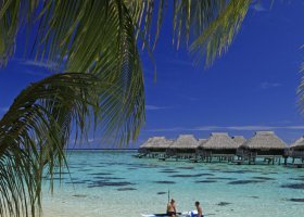 polynesie-hotel-hilton-lagoon-resort-and-spa-022.jpg