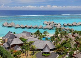 polynesie-hotel-hilton-lagoon-resort-and-spa-026.jpg