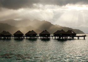 polynesie-hotel-hilton-lagoon-resort-and-spa-032.jpg