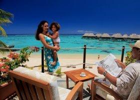 polynesie-hotel-hilton-lagoon-resort-and-spa-063.jpg
