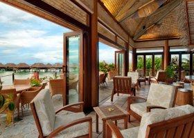polynesie-hotel-hilton-lagoon-resort-and-spa-064.jpg