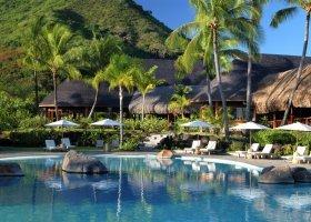 polynesie-hotel-hilton-lagoon-resort-and-spa-073.jpg