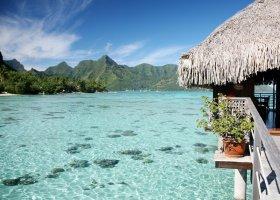 polynesie-hotel-hilton-lagoon-resort-and-spa-075.jpg
