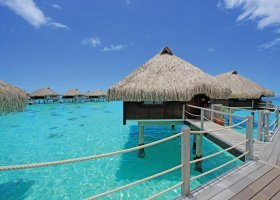 polynesie-hotel-hilton-lagoon-resort-and-spa-077.jpg