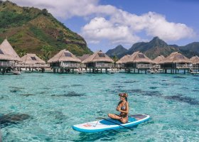 polynesie-hotel-hilton-lagoon-resort-and-spa-083.jpg