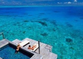 polynesie-hotel-hilton-nui-resort-and-spa-011.jpg