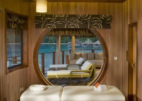 polynesie-hotel-hilton-nui-resort-and-spa-021.jpg