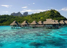 polynesie-hotel-hilton-nui-resort-and-spa-027.jpg