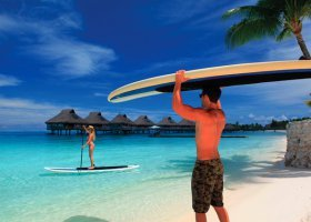 polynesie-hotel-hilton-nui-resort-and-spa-044.jpg