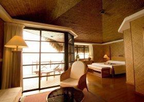 polynesie-hotel-intercontinental-resort-039.jpg