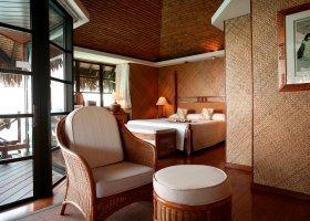 polynesie-hotel-intercontinental-resort-040.jpeg