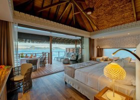 polynesie-hotel-intercontinental-resort-041.jpeg