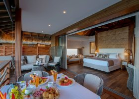 polynesie-hotel-intercontinental-resort-044.jpeg