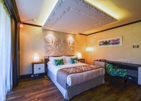 polynesie-hotel-intercontinental-resort-047.jpeg