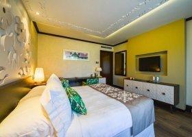 polynesie-hotel-intercontinental-resort-048.jpeg