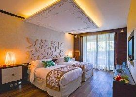 polynesie-hotel-intercontinental-resort-049.jpeg