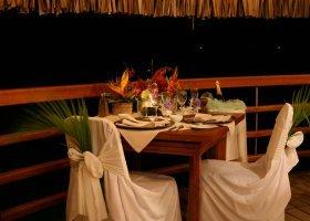polynesie-hotel-intercontinental-resort-050.jpeg