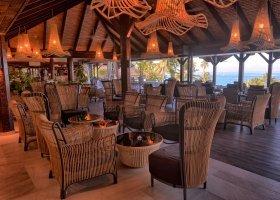 polynesie-hotel-intercontinental-resort-051.jpeg