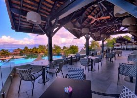 polynesie-hotel-intercontinental-resort-052.jpeg