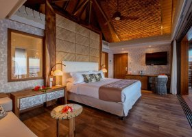 polynesie-hotel-intercontinental-resort-062.jpg