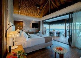 polynesie-hotel-intercontinental-resort-065.jpg