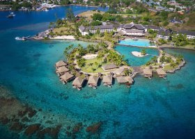 polynesie-hotel-intercontinental-resort-072.jpg
