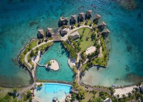 polynesie-hotel-intercontinental-resort-074.jpg