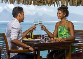 polynesie-hotel-intercontinental-resort-089.jpg