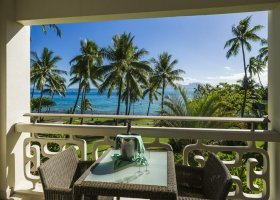 polynesie-hotel-intercontinental-resort-099.jpg