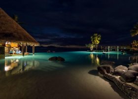 polynesie-hotel-intercontinental-resort-105.jpg
