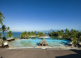 polynesie-hotel-intercontinental-resort-106.jpg